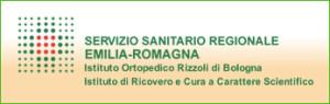 visita la pagina SSD Fisiopatologia Ortopedica e Medicina Rigenerativa IOR